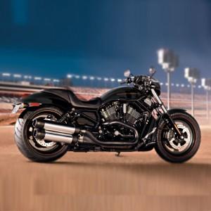 Dispositivo ST940 GPS para motos