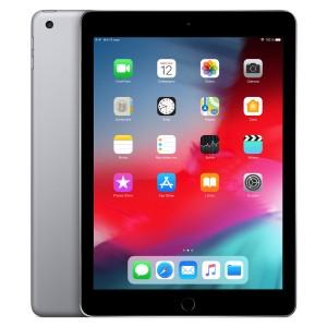 "Special product - iPad 9,7"" 32 GB Wifi2"