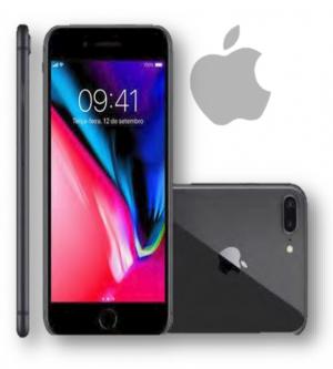 Movil Iphone 8-64 GB